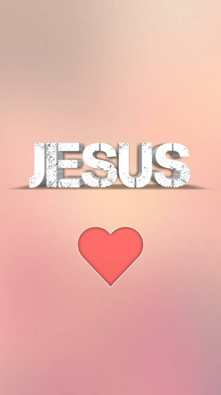 Love jesus Wallpapers - Free by ZEDGE™