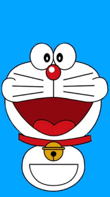 Doraemon Wallpapers Free By Zedge