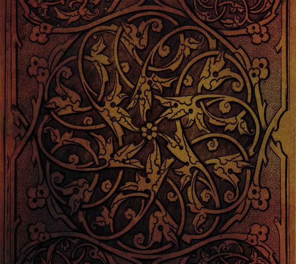 Arabic Art 2