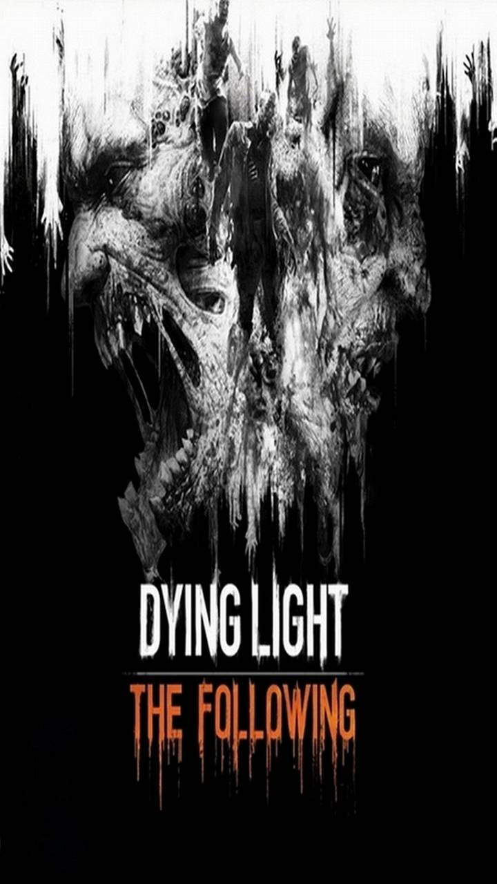 Dying Light Wallpaper By Tony Stark 45 Free On Zedge