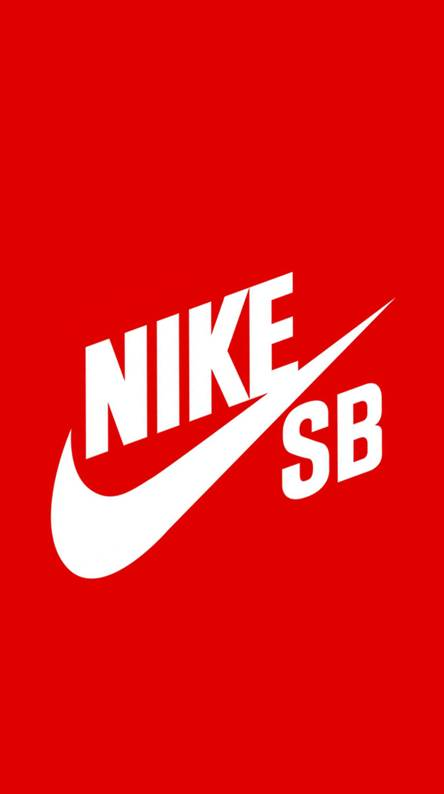 087568e6395d Nike Sb Logo Wallpaper For Android
