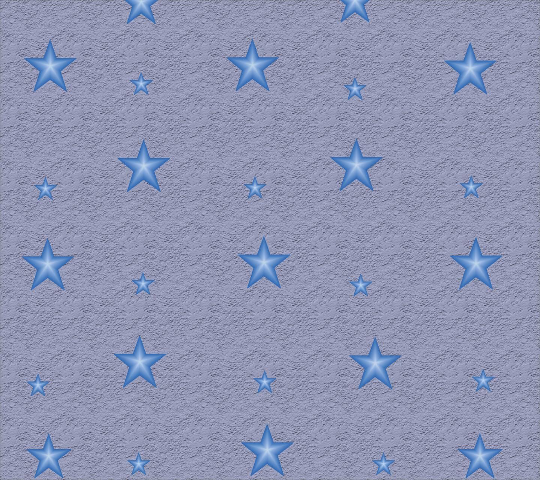 Stars on Wall7