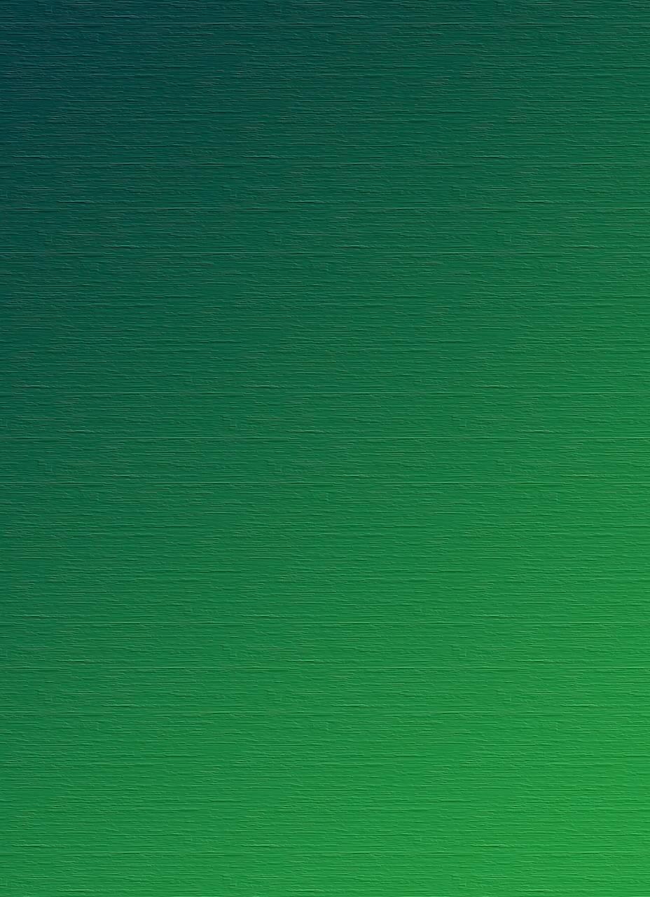 iP7 Green Surface HD