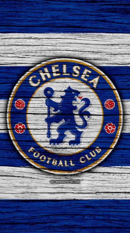 Chelsea Fc Wallpapers Free By Zedge