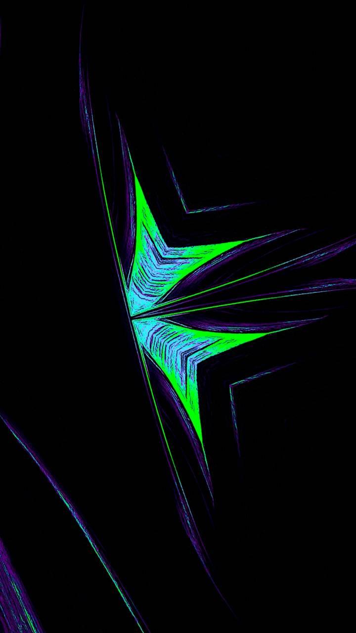Neon whaaaaaa