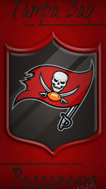 tampa bay buccaneers wallpapers free by zedge tampa bay buccaneers wallpapers free