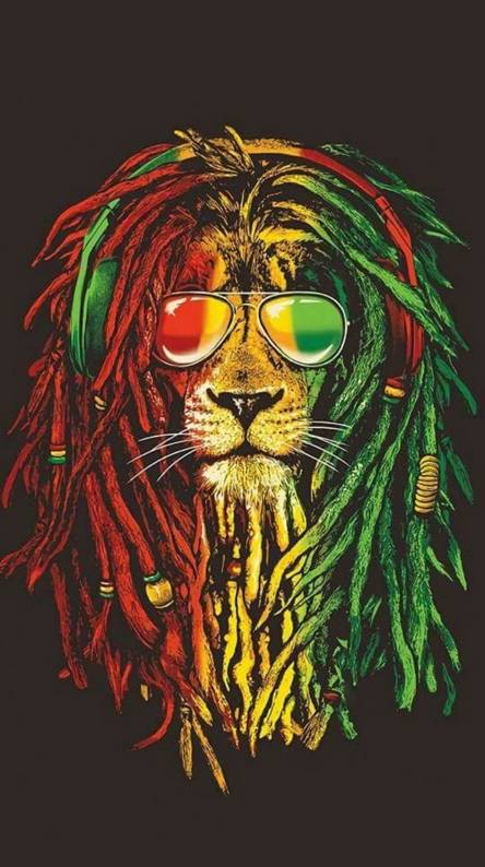 Rasta Wallpapers Free By Zedge