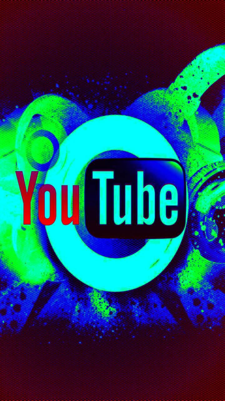 Youtube ShirotheNCA