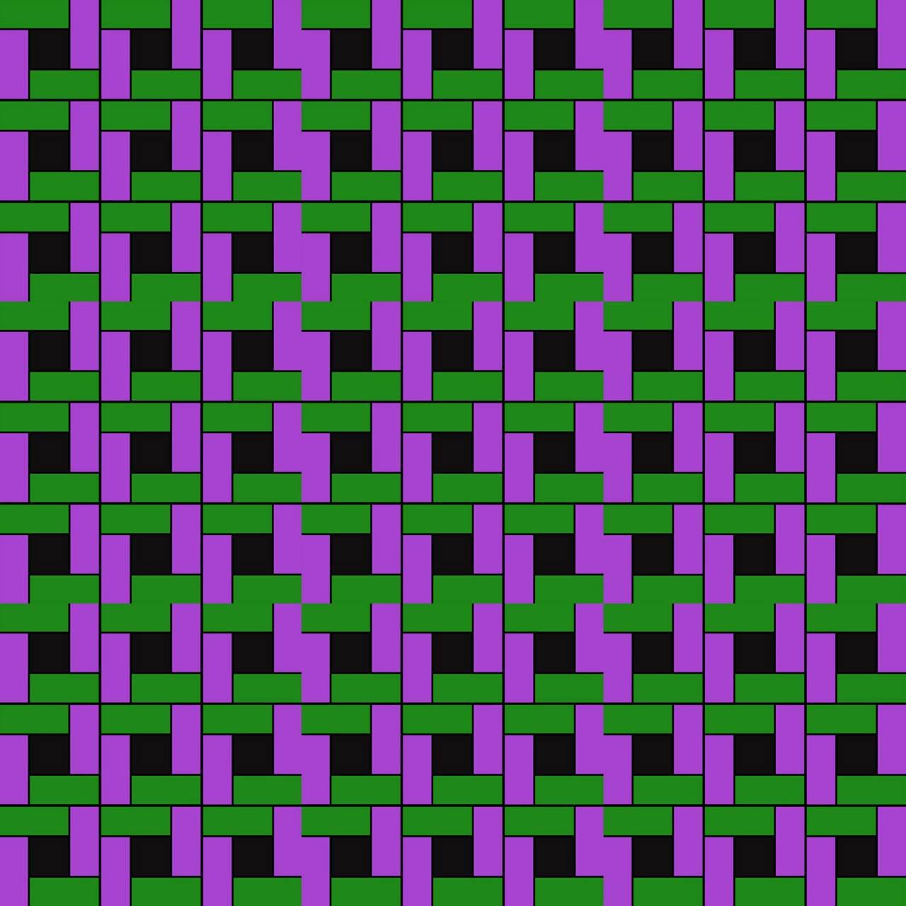 Tiled Wallpaper 9-2a