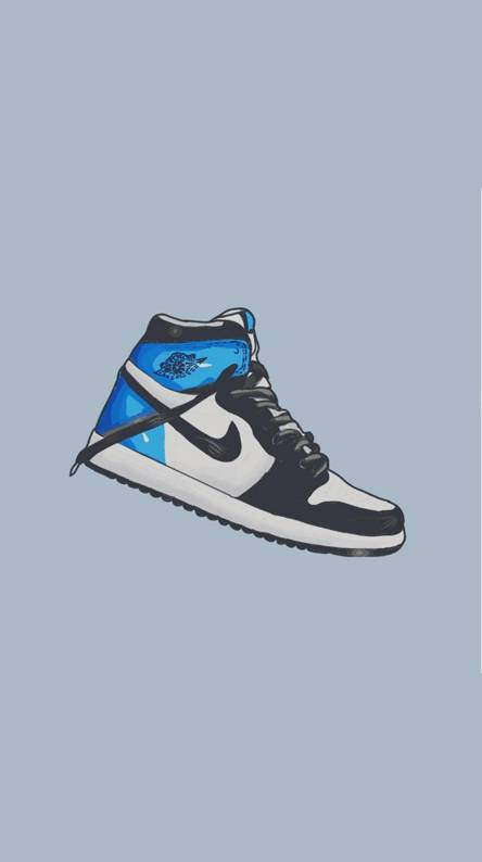 Nike Jordan Wallpapers Free By Zedge
