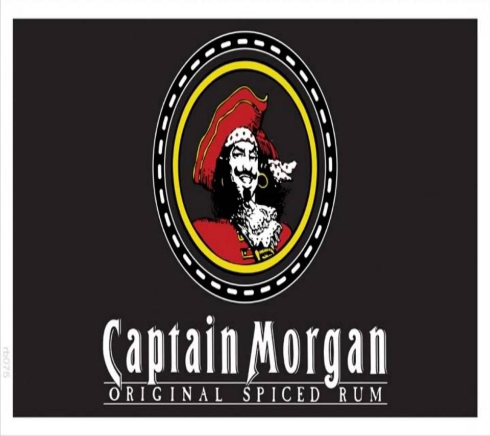 Captain4