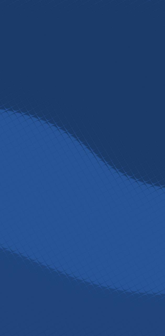 Best Blue Display 1