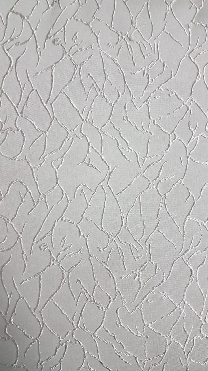 s7 wallpaper