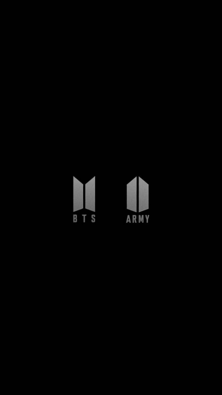 Bts Wallpapers Free By Zedge