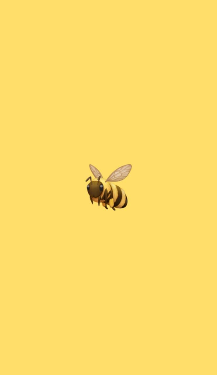Aesthetic Bee