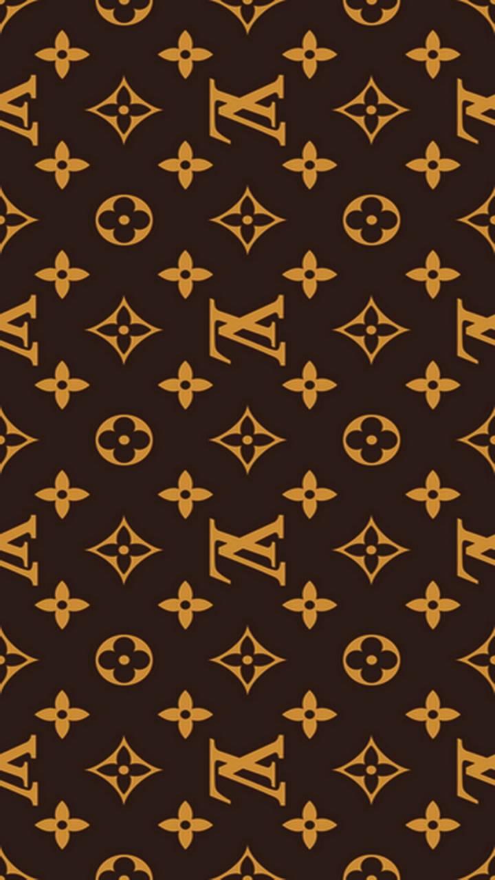 a5e095a3615 Louis Vuitton Wallpaper by   KIKO   - c2 - Free on ZEDGE™