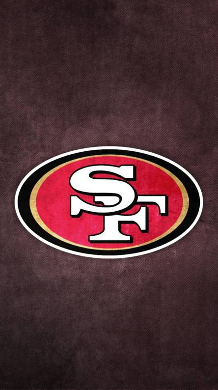 49ers Wallpapers Free By Zedge