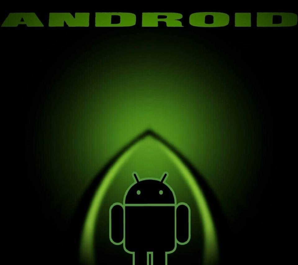 Androidportal android portal wallpaperskeez972 - 3e - free on zedge™