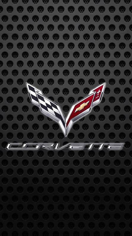 Cars Logo Wallpapers Free By Zedge