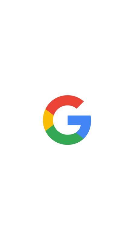 zedge google duo ringtone