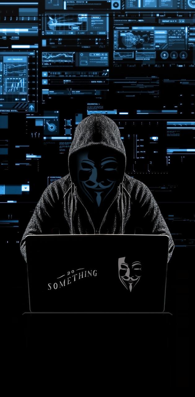 Do Something Hacker
