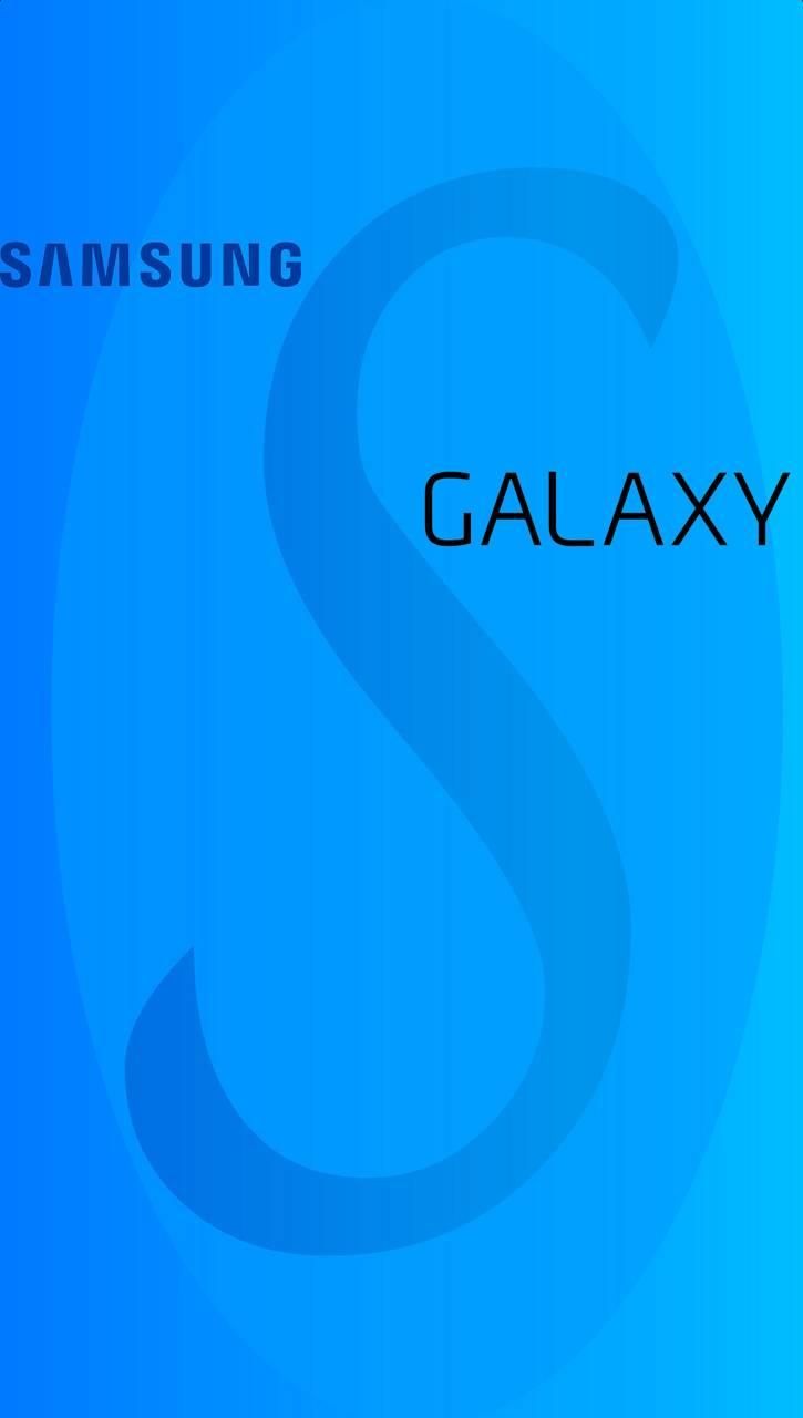 Galaxy Family