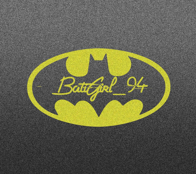 BatiGirl-94