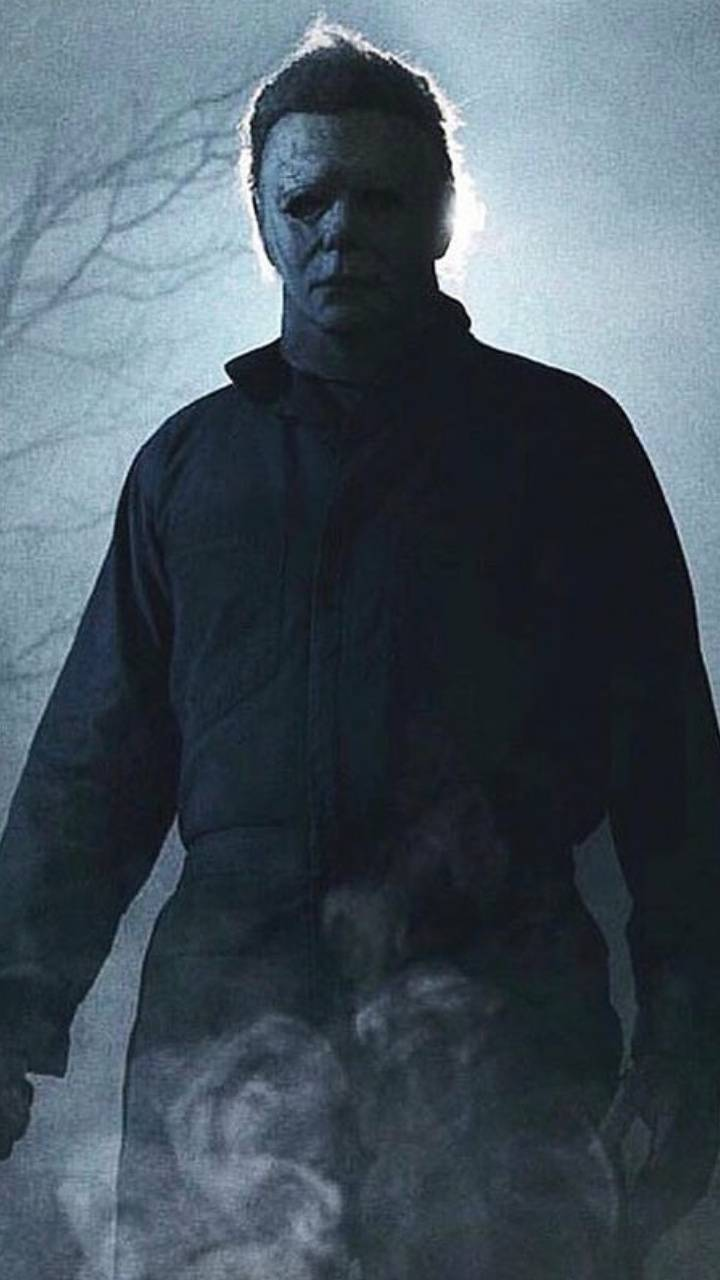Michael Myers Wallpaper By Leatherface03 99 Free On Zedge