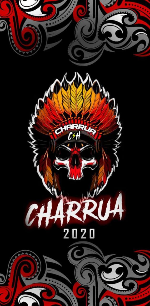 INDIO CHARRUA 2020