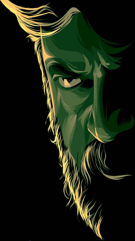 Thala Ajith Wallpapers Free By Zedge