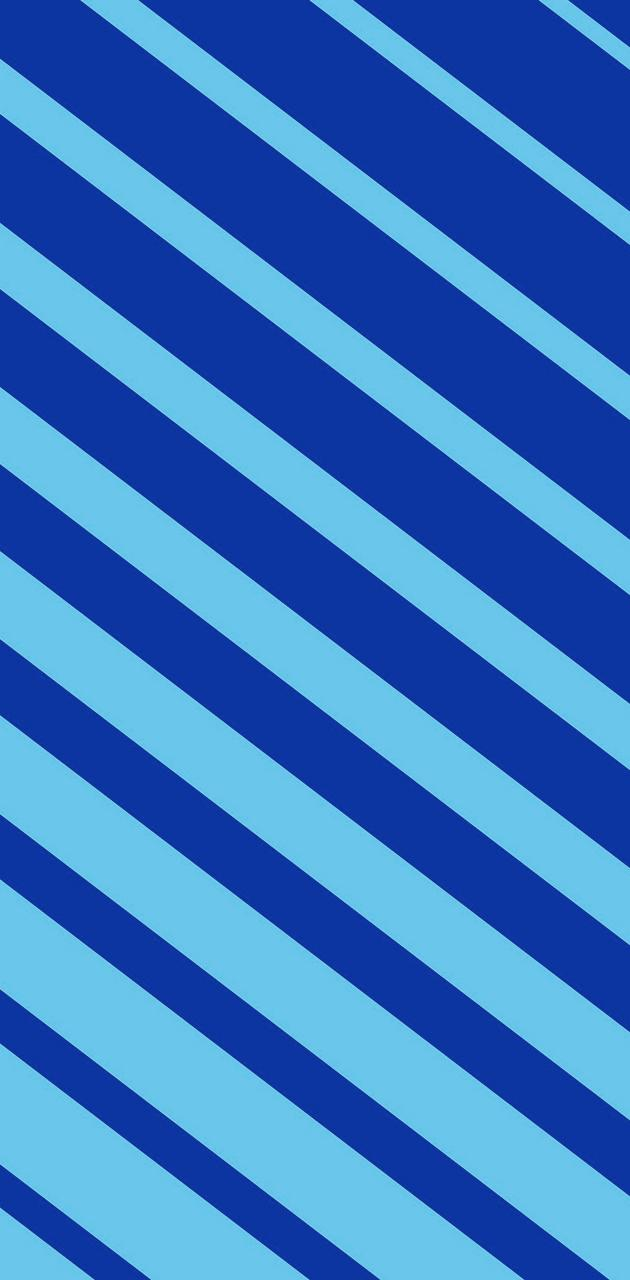MODERN-BLUE-HTC-2018
