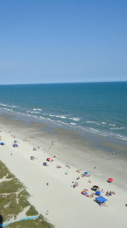 Myrtle Beach Sc Wallpapers Free By
