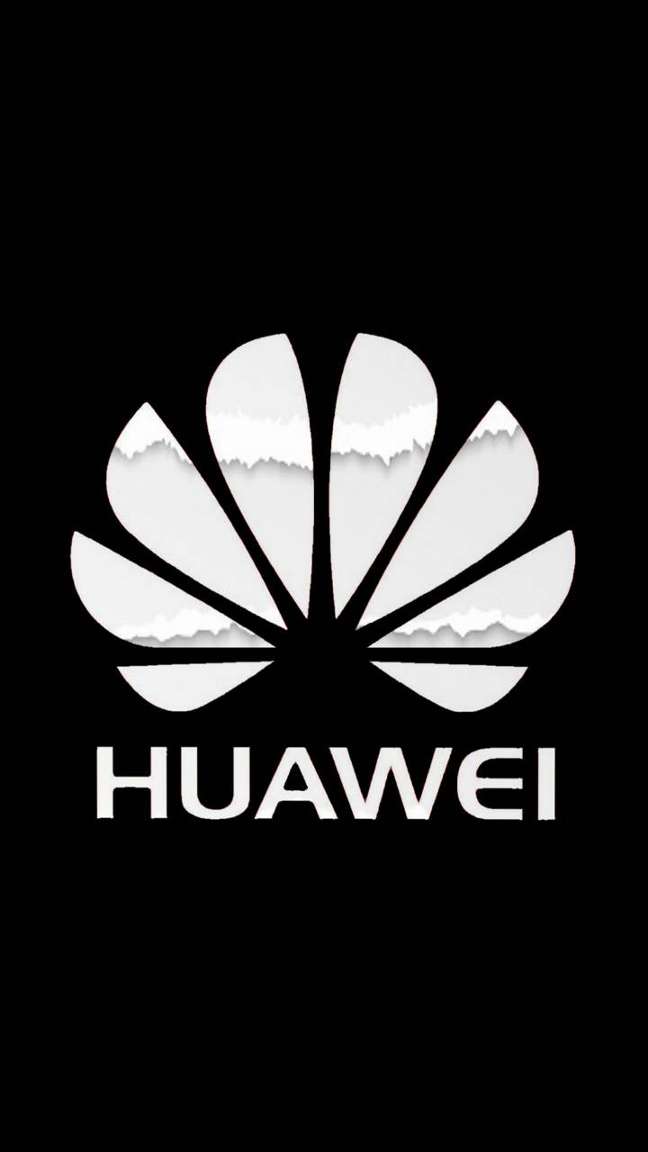 Huawei Wallpaper Hd Wallpaper By Rameezcreations Eb Free On Zedge