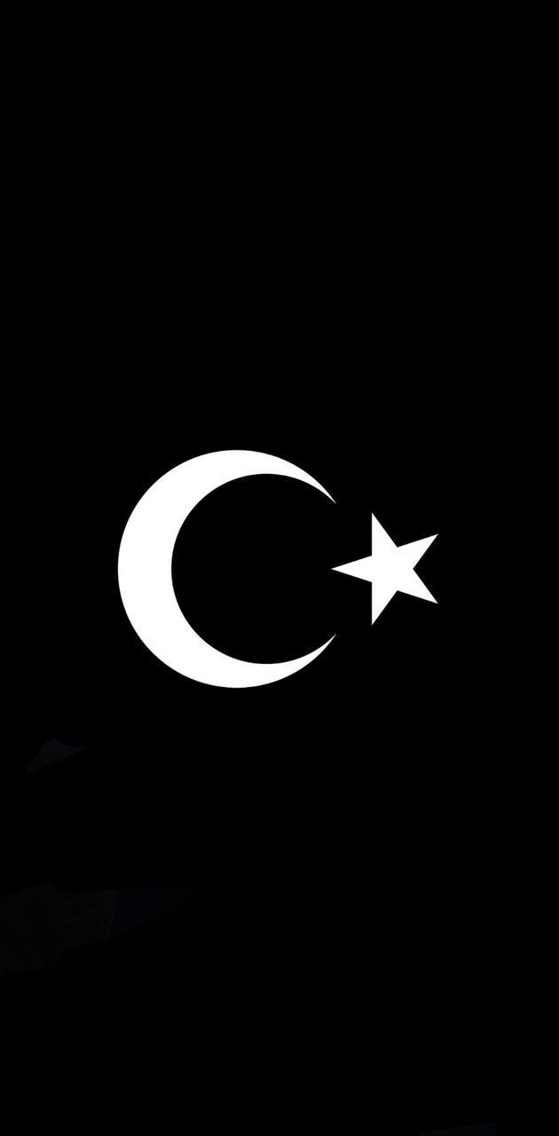 Siyah Bayrak