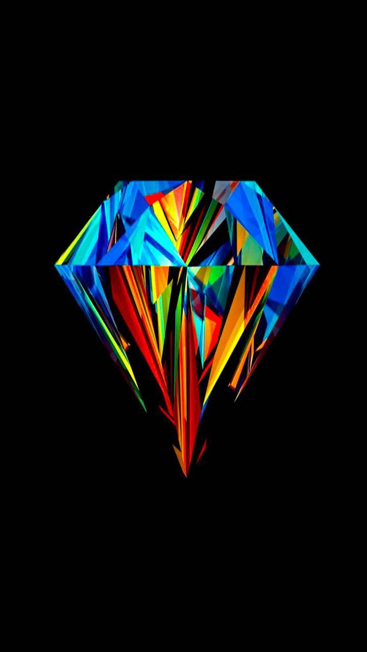 Primal Diamond