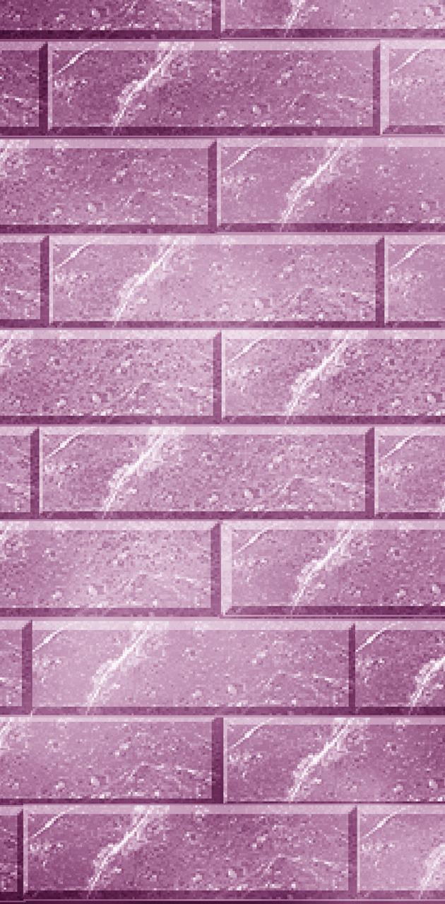 Marble Brickwall 6