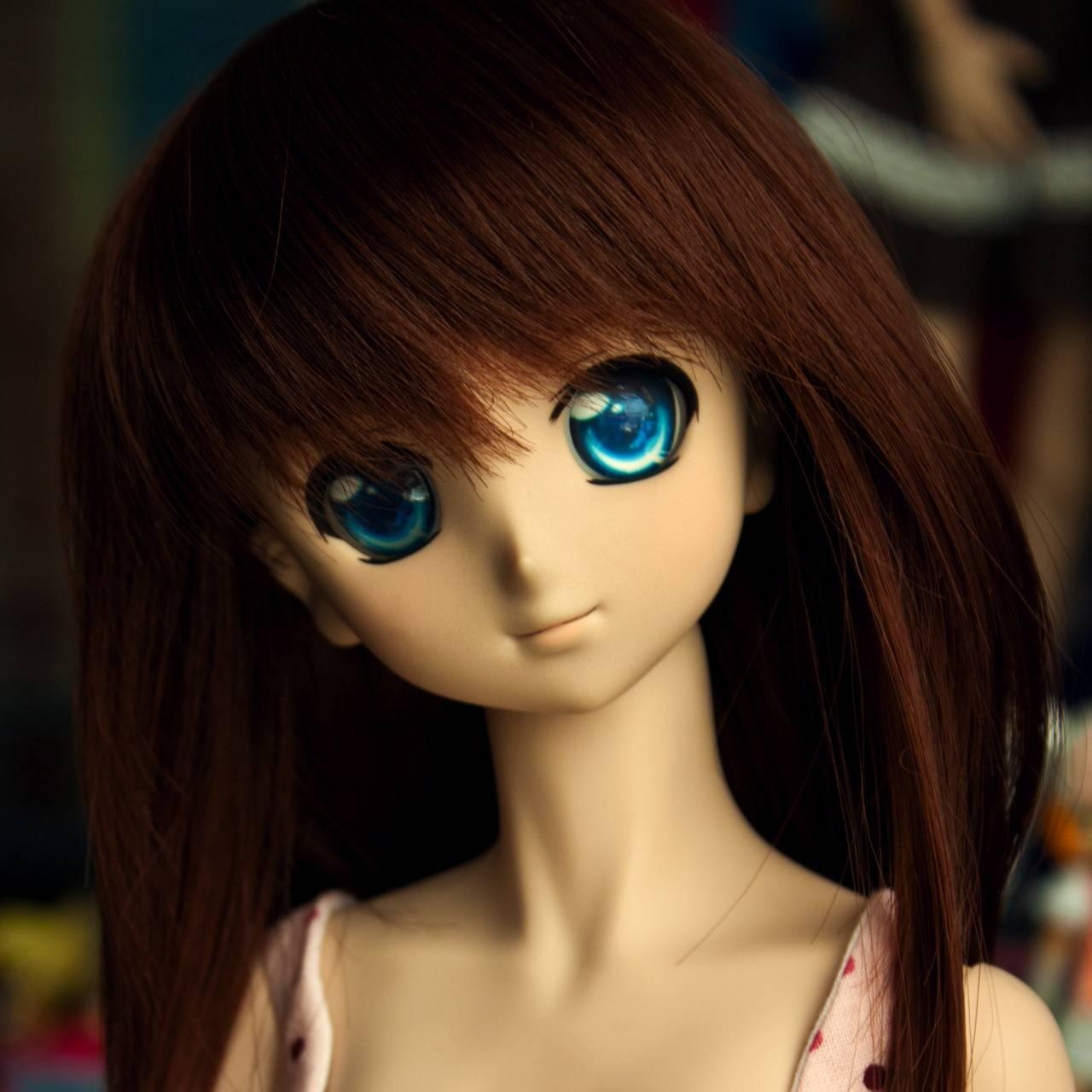 Cute Barbie Doll Hd Wallpaper By Aksruch F4 Free On Zedge