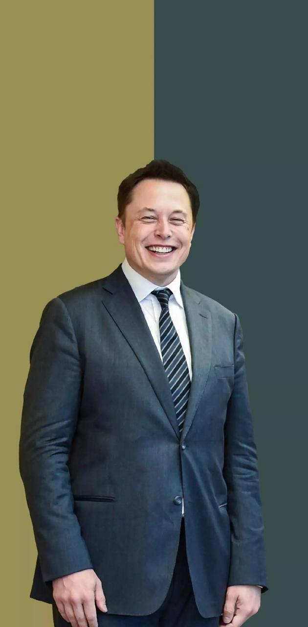 Elon Musk Wallpaper By Lordssiddu 96 Free On Zedge Elon musk wallpaper zedge