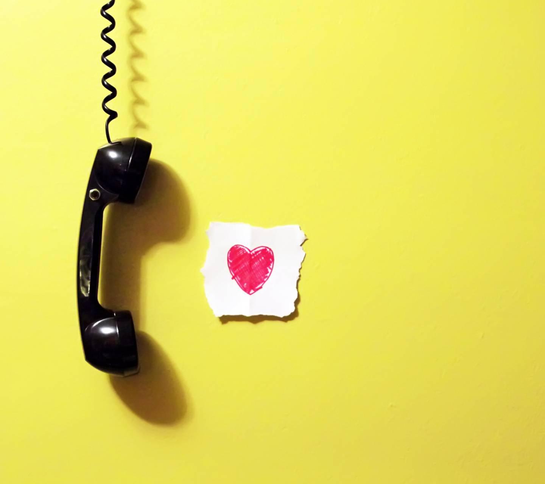 love call13