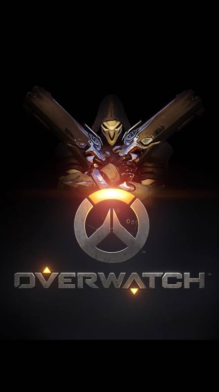 Overwatch Wallpapers Free By Zedge