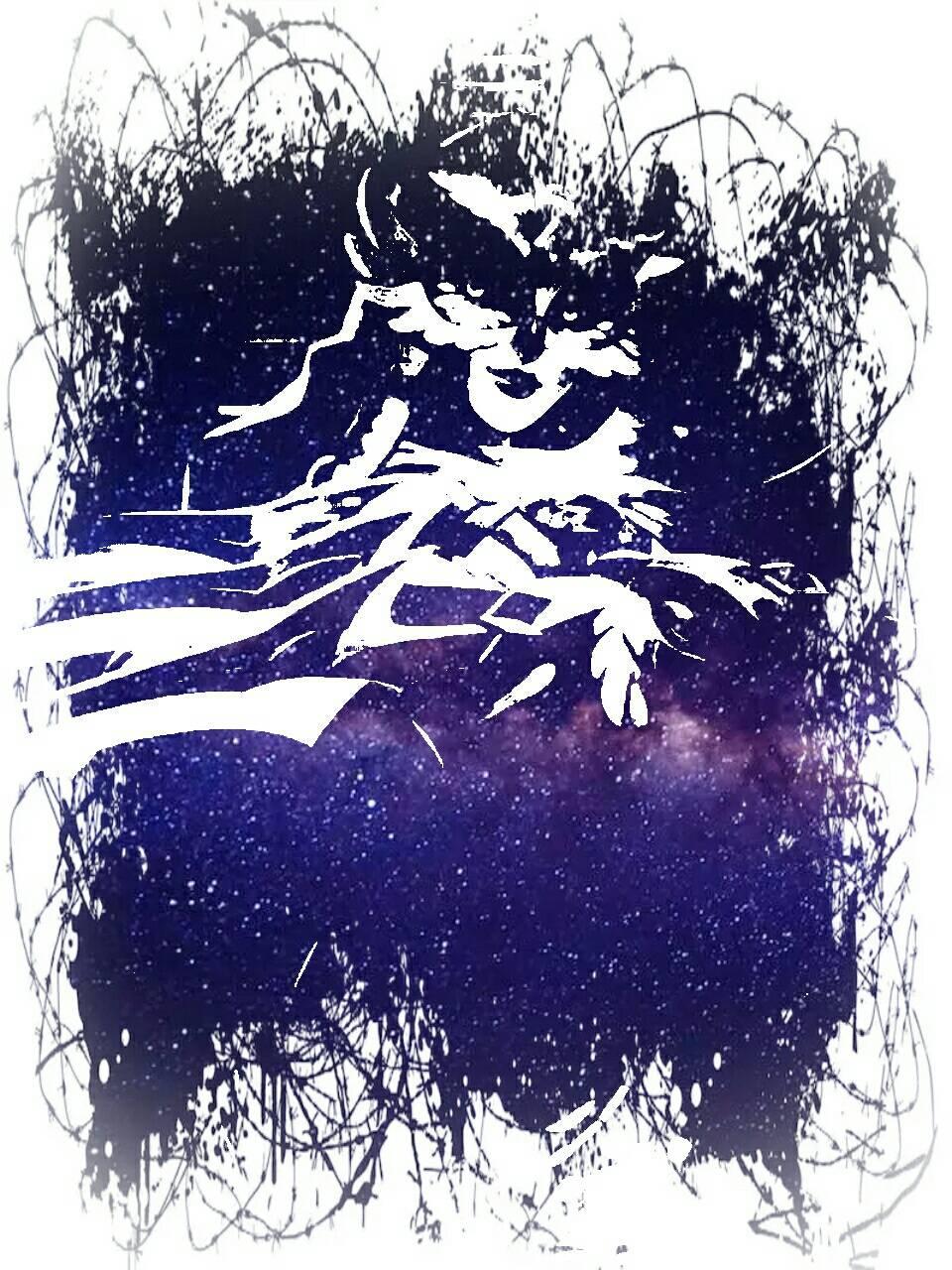 Natalia MLBB Wallpaper By SASAMYRA B7 Free On ZEDGE™