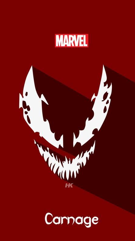 Marvel Venom Wallpapers Free By Zedge