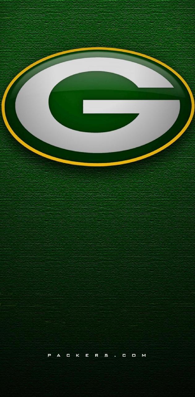 S7 Edge Packers