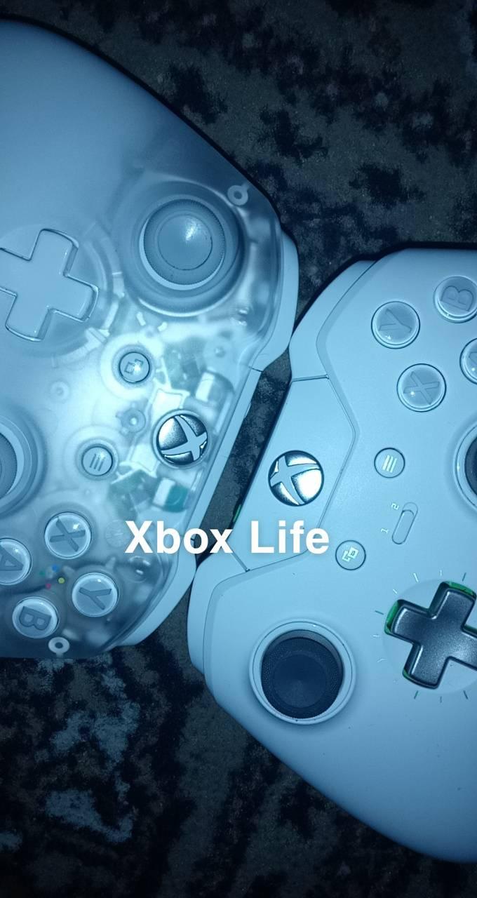That Xbox Life