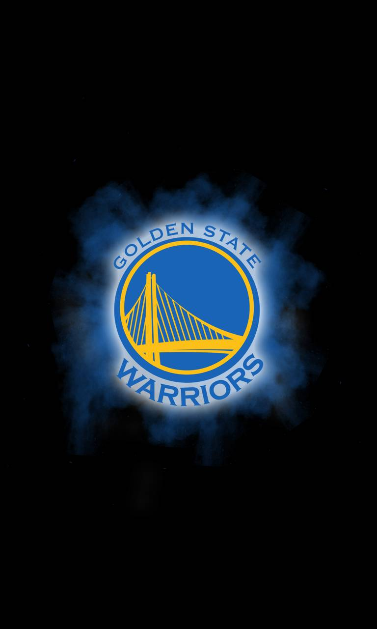 Download Free Nba Wallpapers For Your Mobile Phone