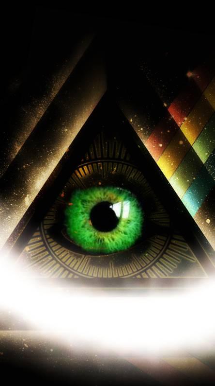 illuminati ringtones and wallpapers