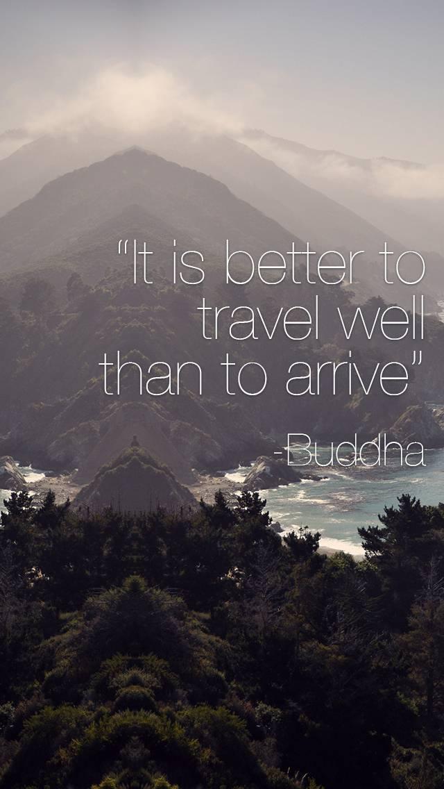 Buddha Motivational