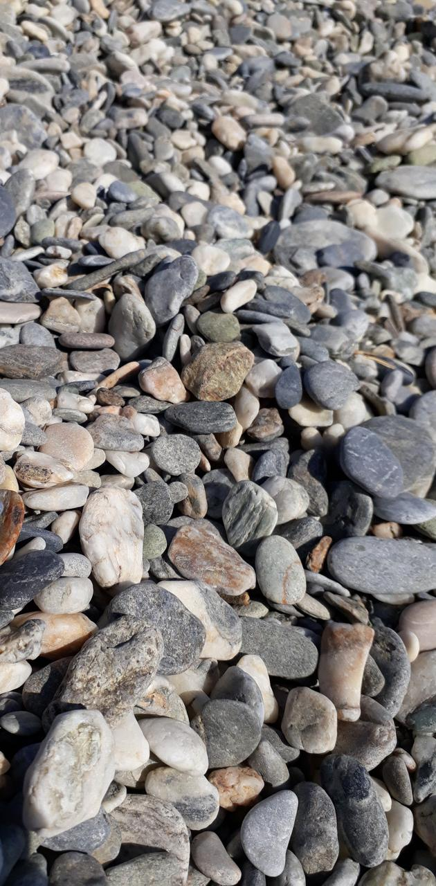 Pebbles HQ