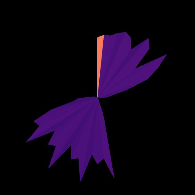 Electron Lg