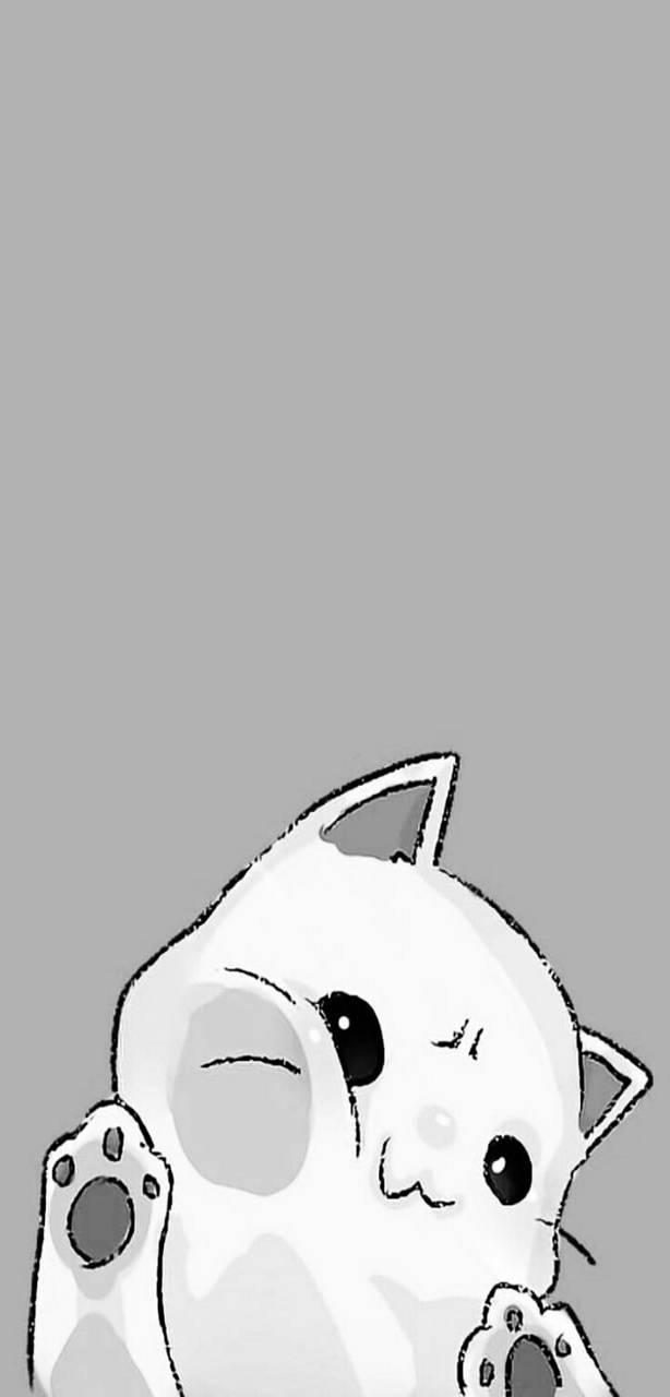 Cat or Neko